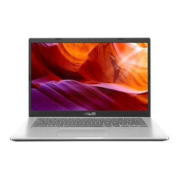 Save £130 at Scan on ASUS X409JA 14