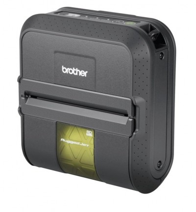 Save £89 at Ebuyer on Brother RJ-4030 Mobile Printer with Bluetooth