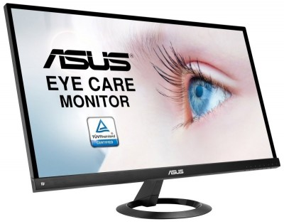 Save £55 at Ebuyer on ASUS VX279C 27 Full HD IPS USB-C 75Hz Monitor