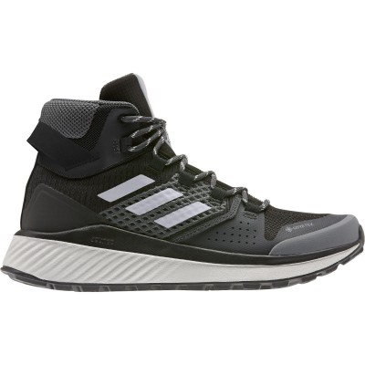 Save £44 at Wiggle on adidas Terrex Women's Folgian Hiker Mid Gore-Tex Hiking S Shoes