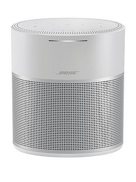 Save £50 at Very on Bose Home Speaker 300 - Silver