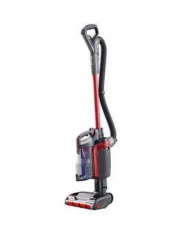 Save £100 at Very on Shark Shark Anti Hair Wrap Cordless Upright Vacuum Cleaner With Powered Lift-Away & Truepet Icz160Ukt