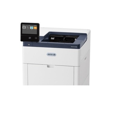 Save £338 at Ebuyer on Xerox Versalink C600V_DN A4 Colour Printer