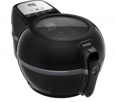Save £41 at Currys on TEFAL ActiFry Advance FZ727840 Air Fryer - Black, Black