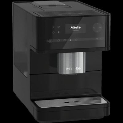 Save £100 at AO on Miele CM6150 Bean to Cup Coffee Machine - Black
