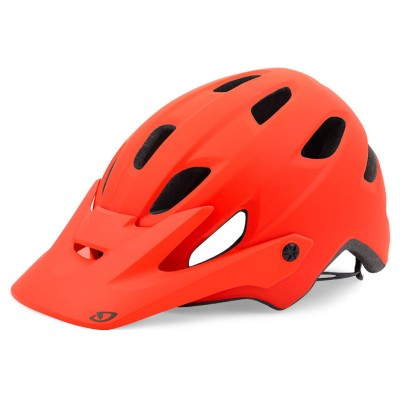 Save £11 at Wiggle on Giro Chronicle Helmet with MIPS Helmets