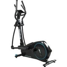 Save £130 at Argos on Reebok ZR10 Cross Trainer