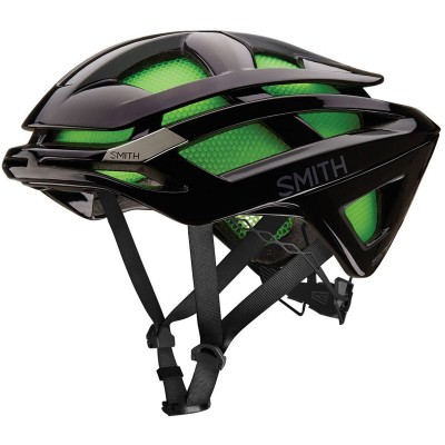 Save £26 at Wiggle on Smith Overtake MIPS Helmet Helmets