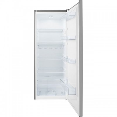 Save £30 at AO on Beko LSG3545S Fridge - Silver - A+ Rated