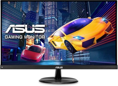 Save £31 at Ebuyer on Asus VP249QGR 23.8 Full HD IPS 144hz 1ms Gaming Monitor