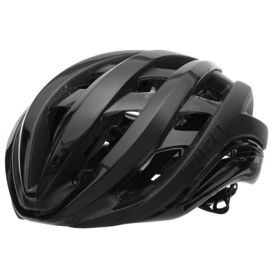 Save £44 at Wiggle on Giro Aether Helmet (MIPS) Helmets
