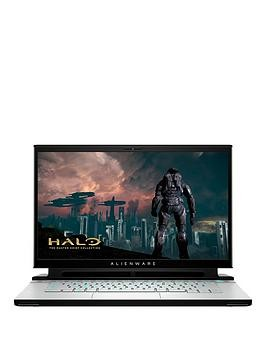 Save £406 at Very on Alienware M15 R3, Intel Core I7, 32Gb Ram, 1Tb Ssd, 8Gb Nvidia Geforce Rtx 2080 Super Max-Q Graphics, 15.6 Inch Full Hd Laptop