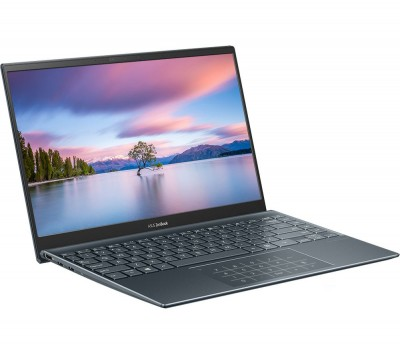 Save £100 at Currys on ASUS ZenBook UX425JA 14