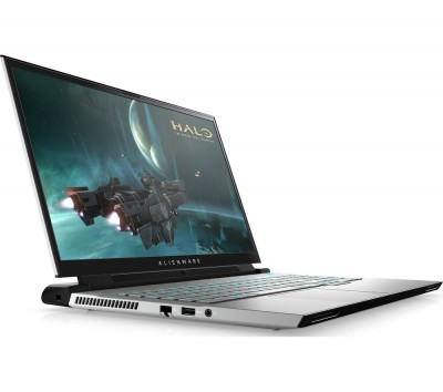 Save £300 at Currys on ALIENWARE m17 R3 17.3