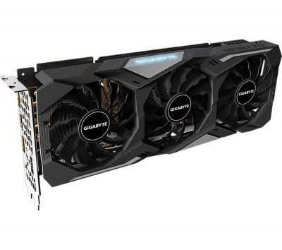Save £70 at Currys on GeForce RTX 2080 Super 8 GB GAMING OC Graphics Card
