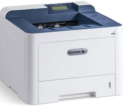 Save £55 at Ebuyer on Xerox Phaser 3330DNI A4 40ppm Wireless Duplex Mono Laser Printer