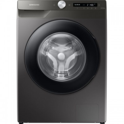 Save £150 at AO on Samsung WW5300T WW80T534DAN Wifi Connected 8Kg Washing Machine with 1400 rpm - Graphite - A+++ Rated