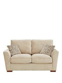 Save £150 at Very on Kingston Fabric 2 Seater Sofa