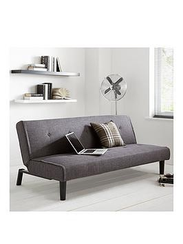 Save £50 at Very on Dax Fabric Sofa Bed