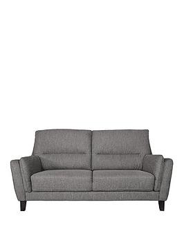 Save £150 at Very on Atlanta Fabric 2 Seater Sofa