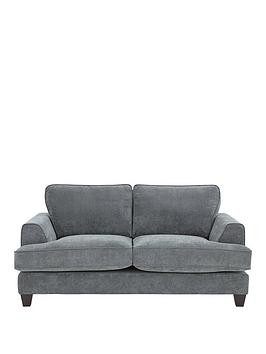 Save £90 at Very on Camden 2 Seater Fabric Sofa