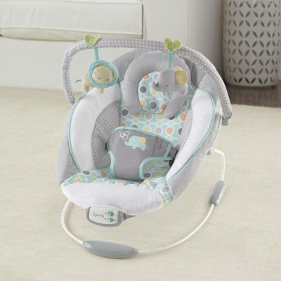 Save £10 at Argos on Ingenuity Morrison Baby Bouncer