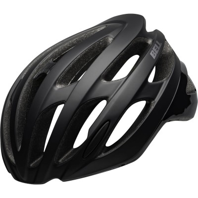 Save £22 at Wiggle on Bell Falcon MIPS Helmet Helmets
