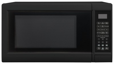 Save £10 at Argos on Morphy Richards 900W Combination Microwave D90D - Black