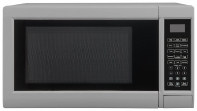 Save £10 at Argos on Morphy Richards 900W Combination Microwave D90D - Silver