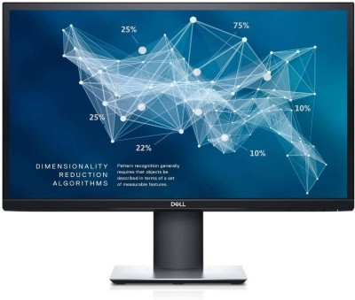 Save £25 at Ebuyer on Dell P2421D 24'' LED IPS Monitor