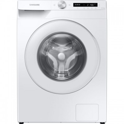 Save £100 at AO on Samsung WW5300T WW80T534DTW Wifi Connected 8Kg Washing Machine with 1400 rpm - White - A+++ Rated