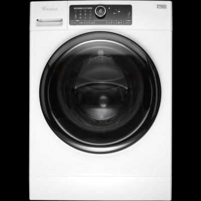 Save £83 at AO on Whirlpool FSCR10432 10Kg Washing Machine with 1400 rpm - White - A+++ Rated
