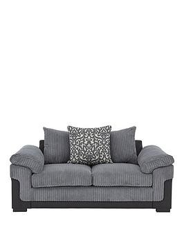 Save £44 at Very on Phoenix 2-Seater Sofa