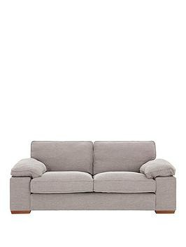 Save £60 at Very on Aylesbury Fabric 3 Seater Sofa