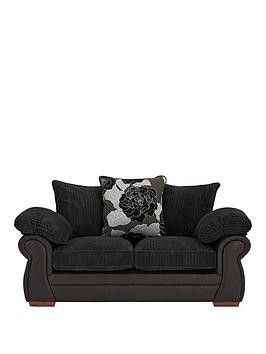 Save £45 at Very on Andorra 2 Seater Sofa