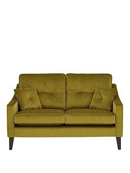 Save £45 at Very on Keaton Fabric 2.5 Seater Sofa