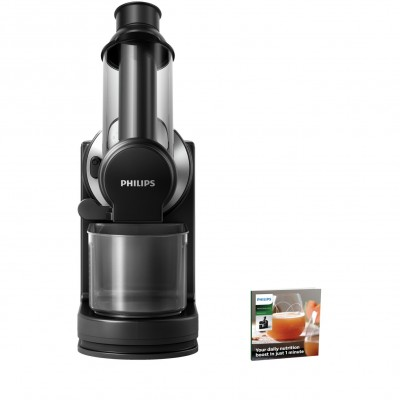 Save £40 at Argos on Philips Viva HR1889/71 Slow Juicer
