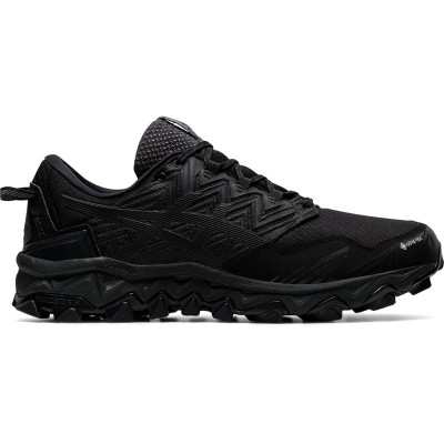 Save £22 at Wiggle on Asics GEL-FujiTrabuco 8 G-TX Trail Running Shoes Trail Shoes