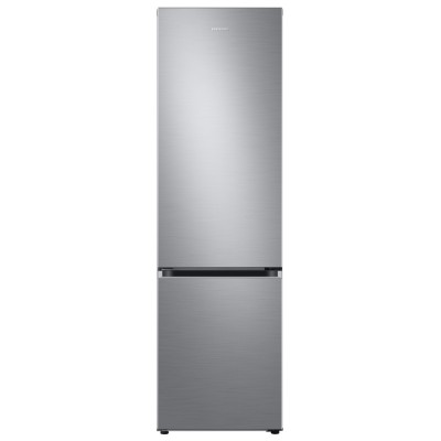 Save £150 at Appliance City on Samsung RB38T602CS9 60cm Frost Free Fridge Freezer - SILVER