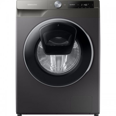 Save £79 at AO on Samsung AddWash™ AutoDose™ WW90T684DLN Wifi Connected 9Kg Washing Machine with 1400 rpm - Graphite - A+++ Rated