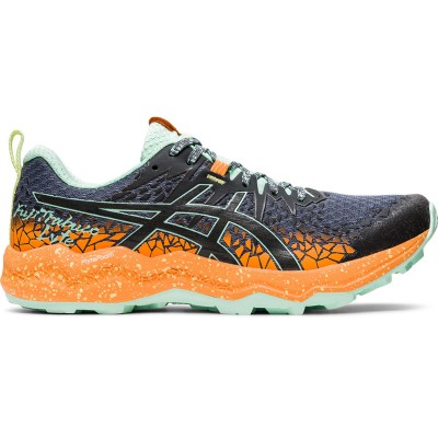 Save £11 at Wiggle on Asics Women's Fujitrabuco Lyte Trail Running Shoes Trail Shoes