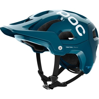 Save £31 at Wiggle on POC Tectal Race SPIN Helmet Helmets