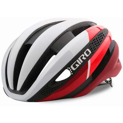 Save £25 at Wiggle on Giro Synthe Helmet (MIPS) Helmets