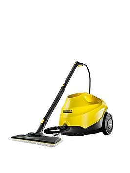 Save £50 at Very on Karcher Sc 3 Easyfix Steam Cleaner