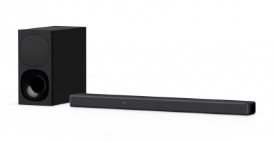 Save £50 at Argos on Sony HT-G700 3.1Ch Sound Bar with Subwoofer
