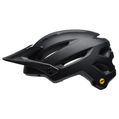 Save £9 at Wiggle on Bell 4Forty Helmet (MIPS) Helmets