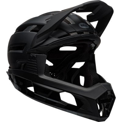 Save £28 at Wiggle on Bell Super Air R Full Face Helmet Helmets