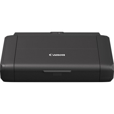Save £73 at Ebuyer on Canon PIXMA TR150 Portable Inkjet Printer