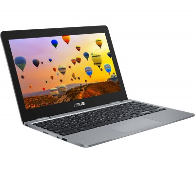 Save £20 at Currys on ASUS C223NA 11.6