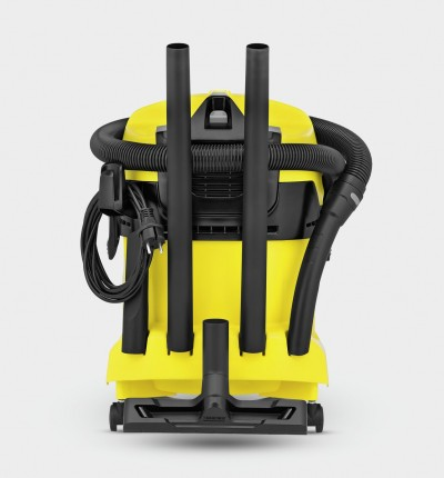 Save £31 at Argos on Karcher WD 4 Wet and Dry Vacuum Cleaner